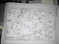 Heil 7000 Furnace Control Wiring Diagram, Heil, Free ...