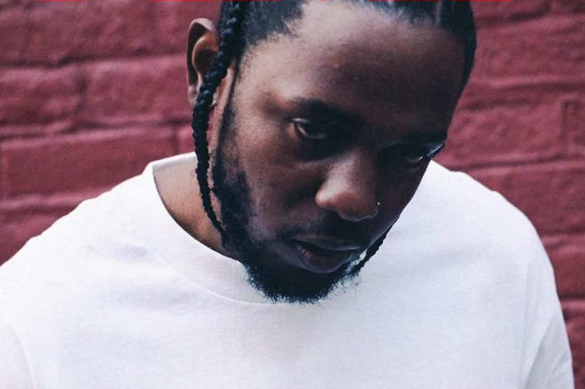 How To Change The Wallpaper On Iphone Singles Club Kendrick Lamar Four Tet Karen Gwyer And More