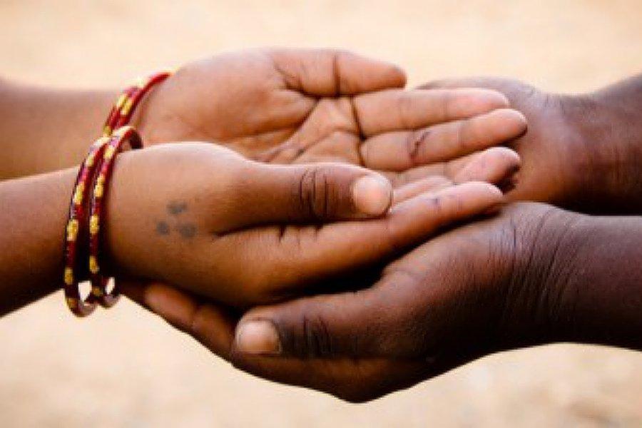 The 24 Best Volunteer Opportunities Around the World - Fathom