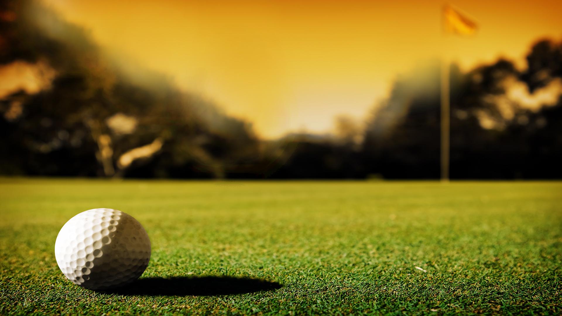 Wallpaper Stores In Sioux Falls Sd Wallpaper Golf Scenes Impremedia Net