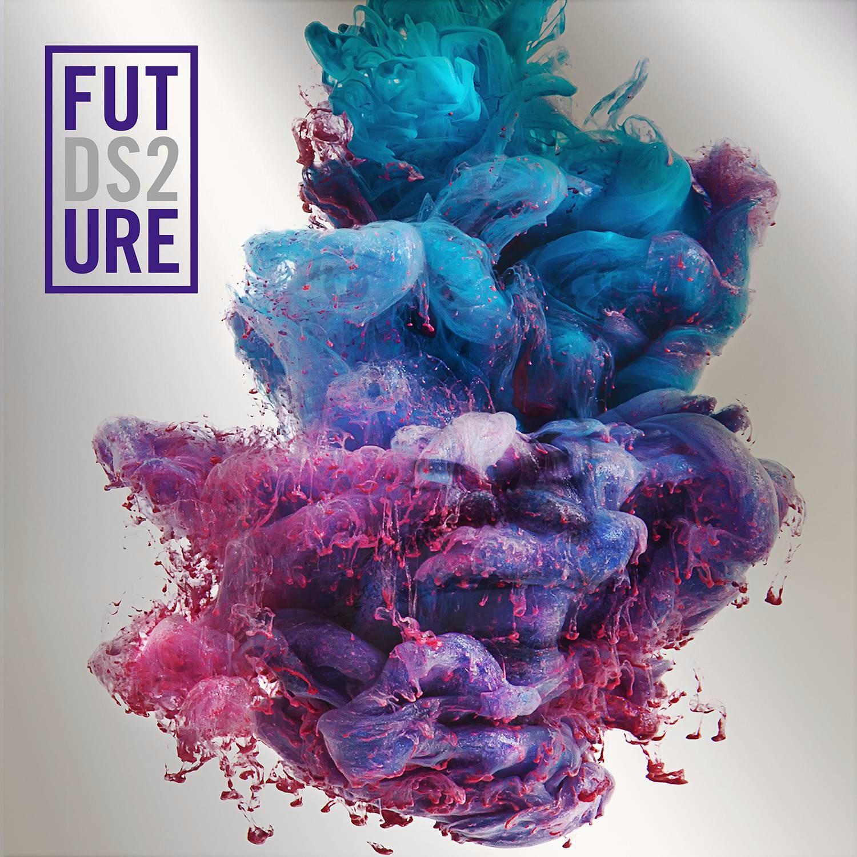 Картинки по запросу future ds2 album cover