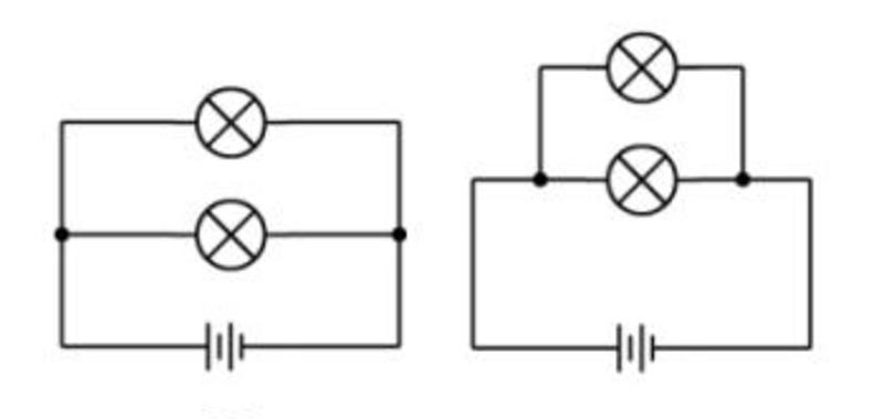 circuit diagram 4th grade