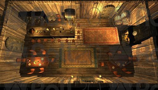 Cheap 3d Wallpaper The Generic Tavern Roll20 Marketplace Digital Goods For