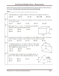 All Worksheets  Domain And Range Worksheets With Answers ...
