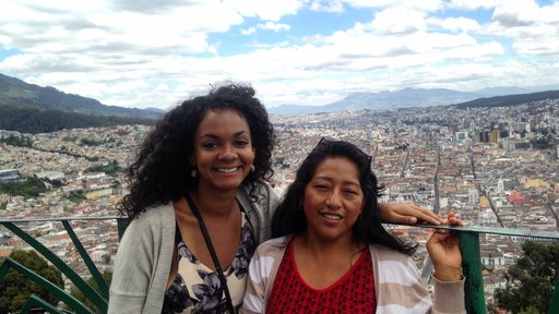 6 things I learned applying to the Peace Corps