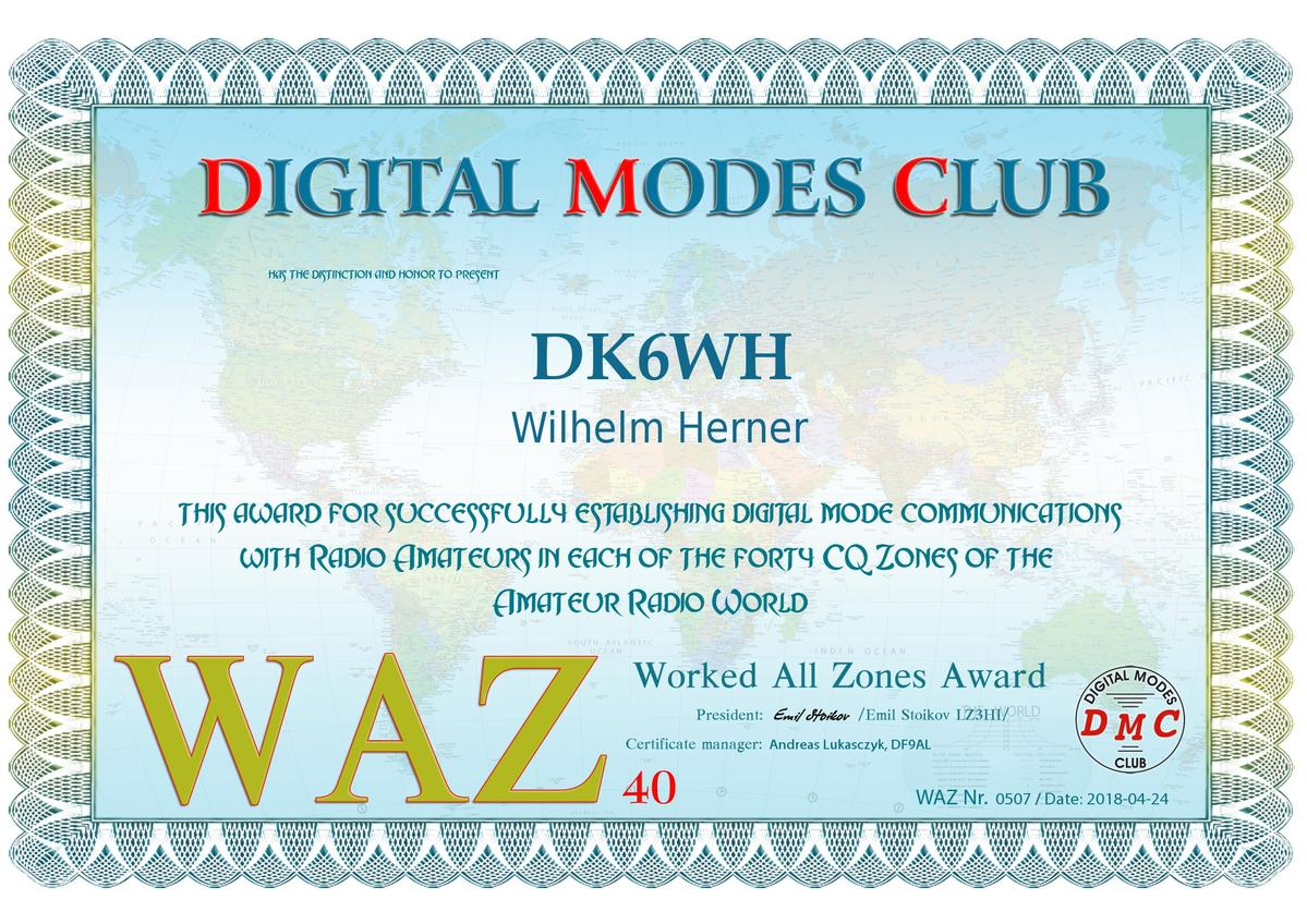 Coaxkabel Action Dk6wh Callsign Lookup By Qrz Ham Radio