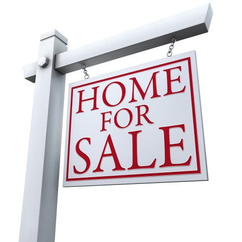 Medium Crop Of Home For Sale Sign