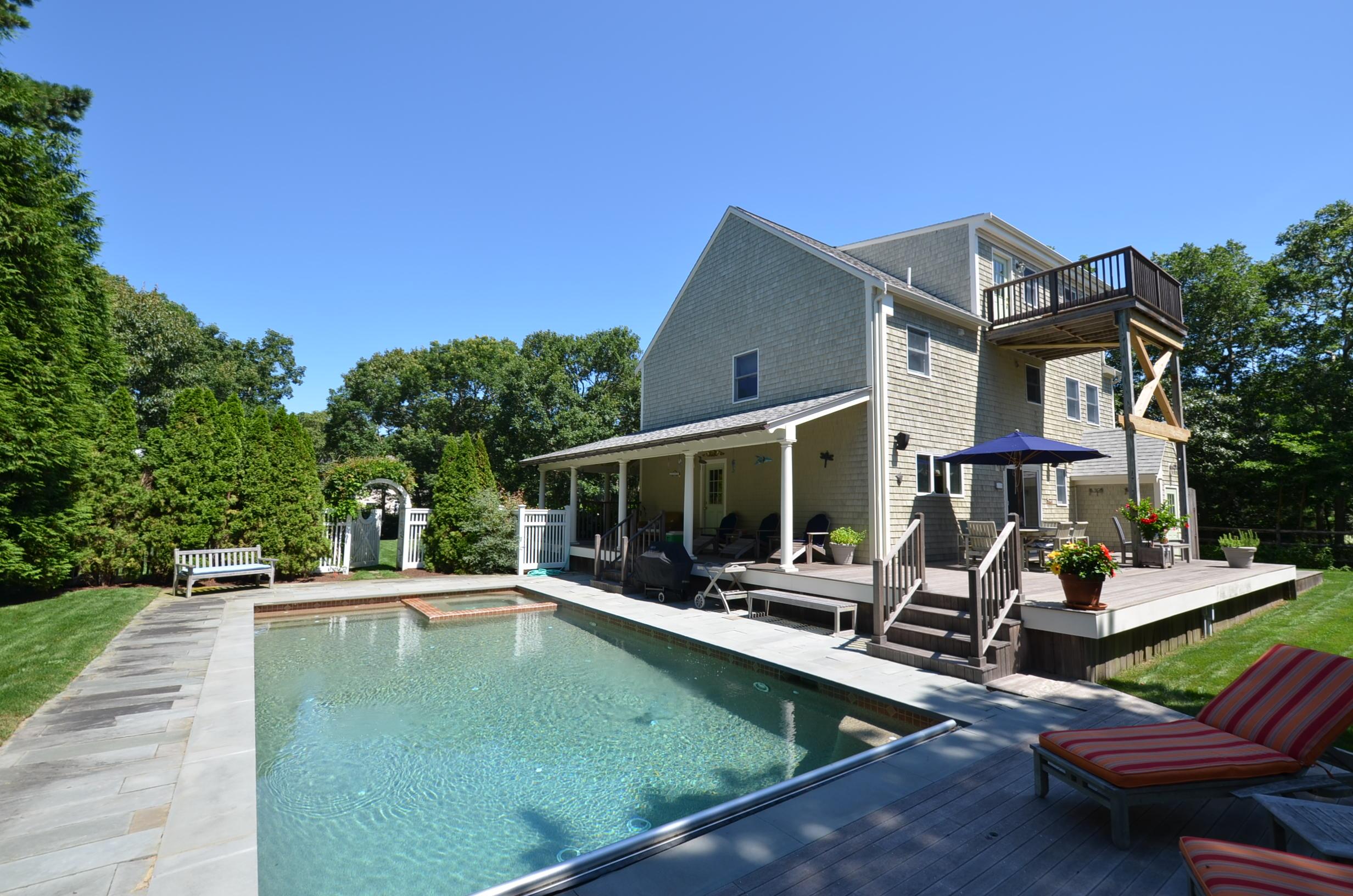 Recently Sold Martha39s Vineyard Real Estate Sold Mv Homes