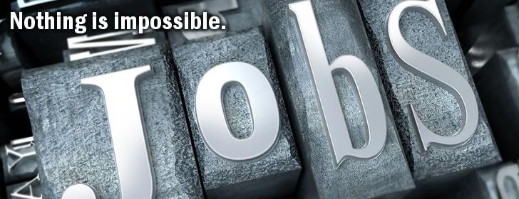 10 Toughest Nursing Interview Questions (Part 3) - Job Interview