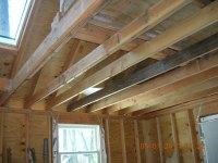89+ Garage Ceiling Lumber Storage - GarageCool Garage ...