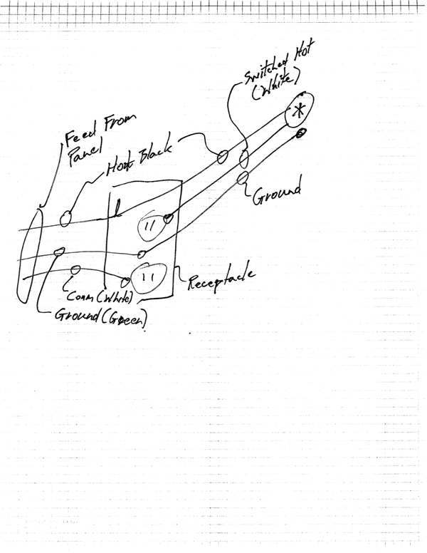 hobart sr24h wiring diagram