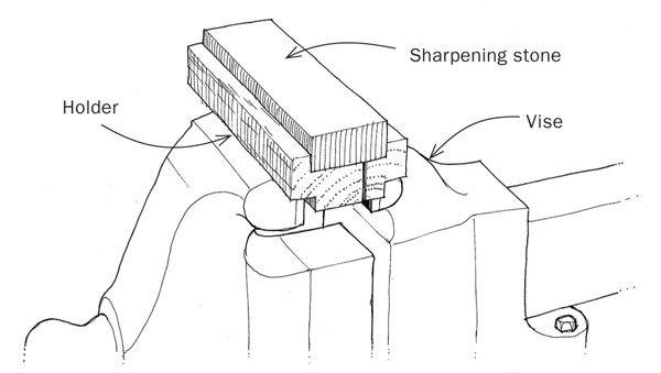 porsche 944 timing belt replacement cost
