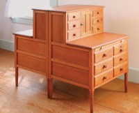 Shaker Furniture | www.pixshark.com - Images Galleries ...