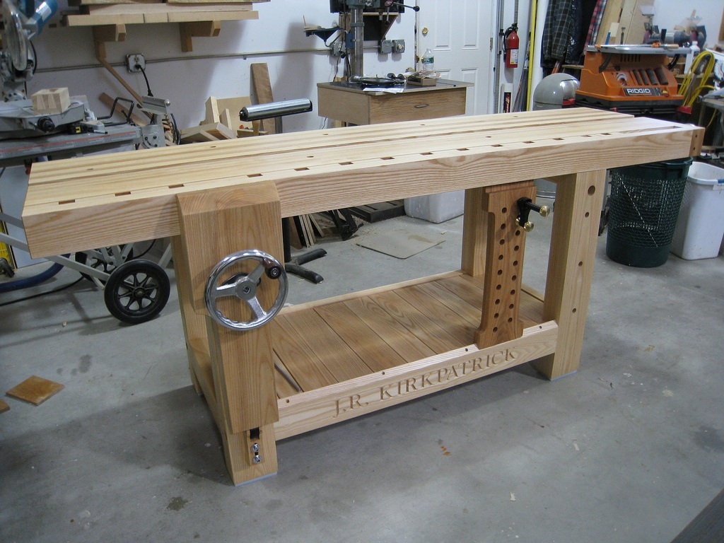 Woodworking Tool Bench 28 Cool Fine Woodworking Bench Egorlin