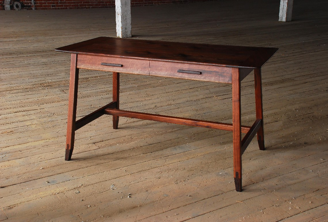 Writing Table Plans 24 Luxury Woodworking Plans Writing Desk Egorlin
