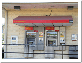 Wells Fargo Launches Much-Needed Personal Finance Tool: ATM Cash Tracker - Finovate