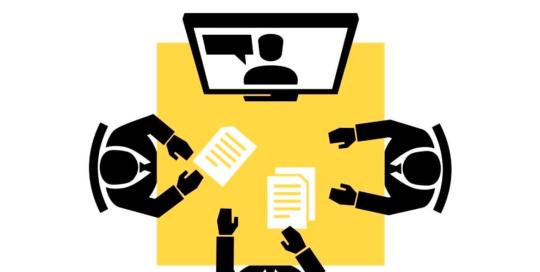 10 Must-Ask Job Interview Questions for Flexible Jobs - FlexJobs