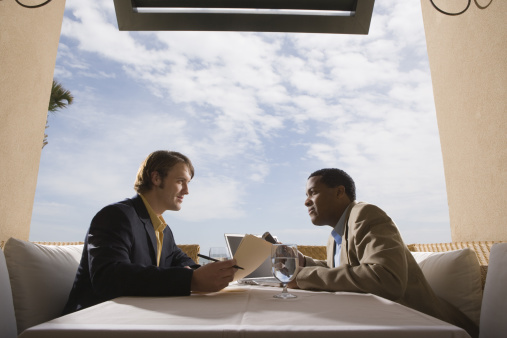 Questions to Ask in an Informational Interview for Flexible Jobs