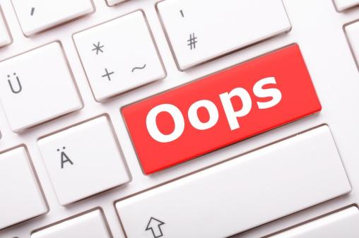 Quick Fixes to 7 Common Resume Mistakes - FlexJobs - common resume mistakes