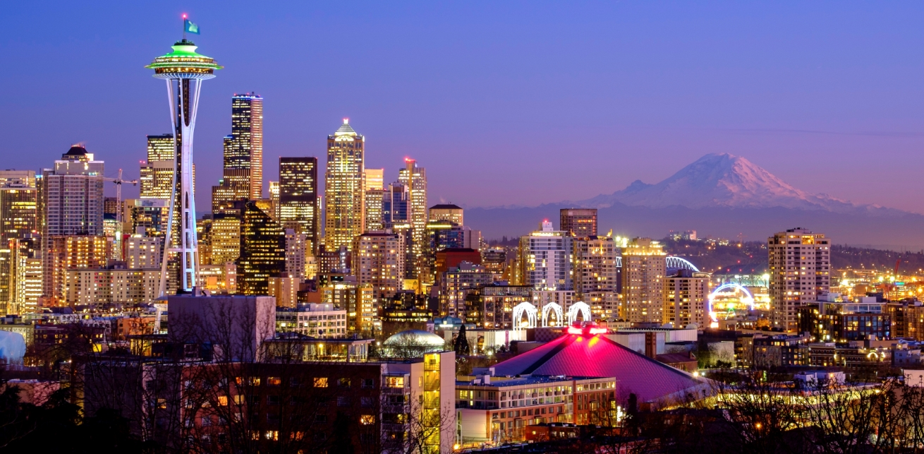 Wallpaper Fall Images 11 Great Flexible Jobs In Seattle Washington Hiring Now