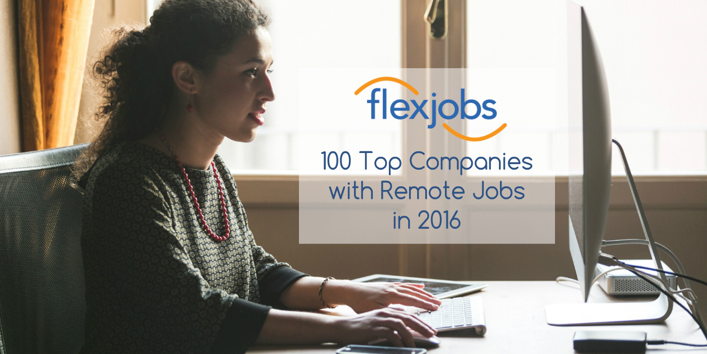 job posting sites for usa sample customer service resume job posting sites for usa the 10 best websites for your career forbes top 10 job