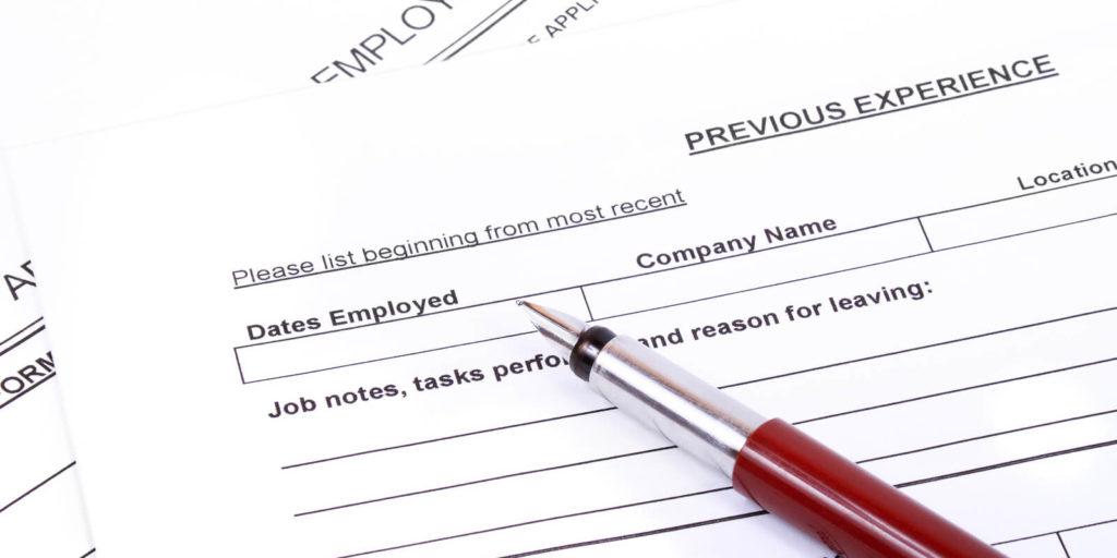 job application - job applications