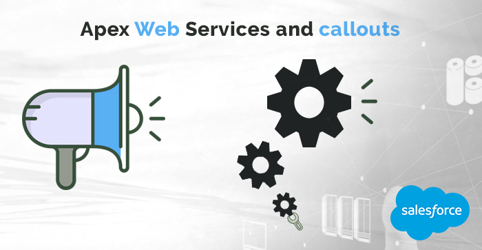 Salesforce Apex Web Services and callouts \u2013 Forcetalks