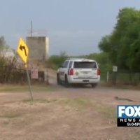 Investigations Underway after Body Found in Rio Grande River