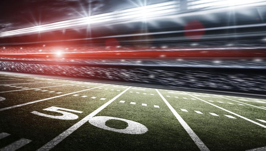 Big Game, Big Transformation How Minneapolis Became Super Bowl City