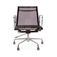 Desk Chairs Without Casters Exclusive Home Design