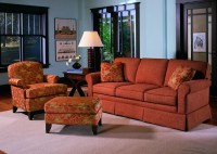 SMITH BROTHERS FURNITURE Sofa