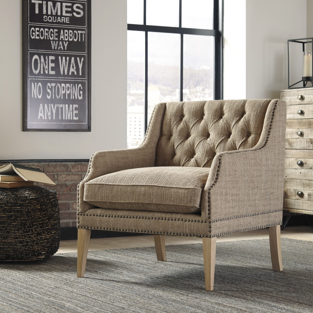 ... Medium Crop Of One Way Furniture ...