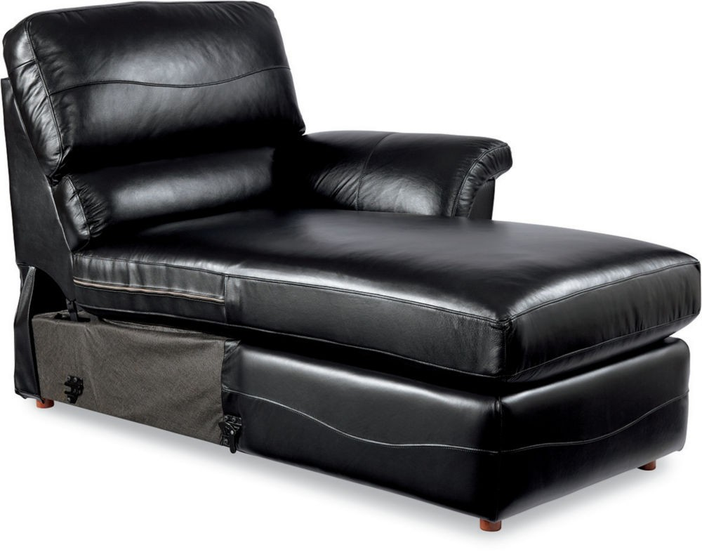 Chaise Z Reese La Z Time R Left Arm Reclining Chaise 4qq366 Recliners