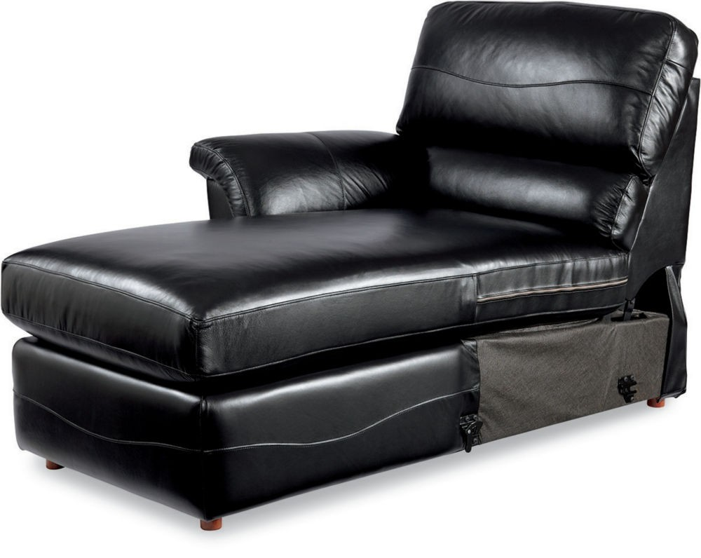 Chaise Z Reese La Z Time R Right Arm Reclining Chaise 4vv366 Recliners