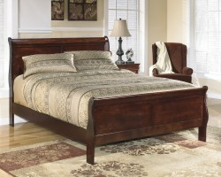 Small Of King Vs Queen Bed