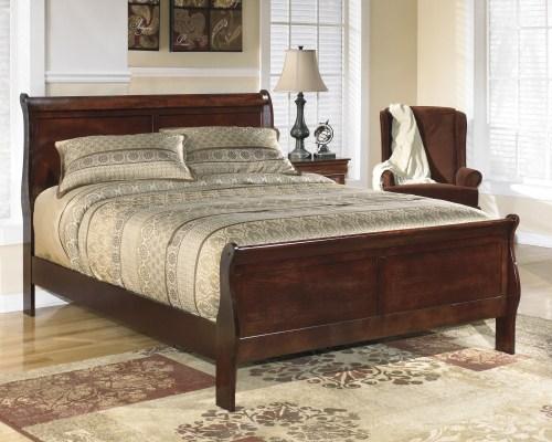 Medium Of King Vs Queen Bed