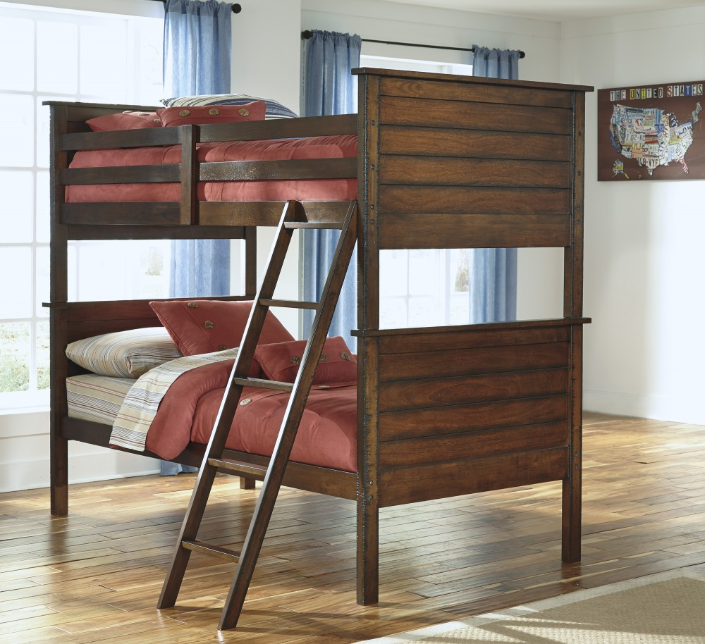 Stackable Twin Beds Ladiville Bunk Bed Twin Twin