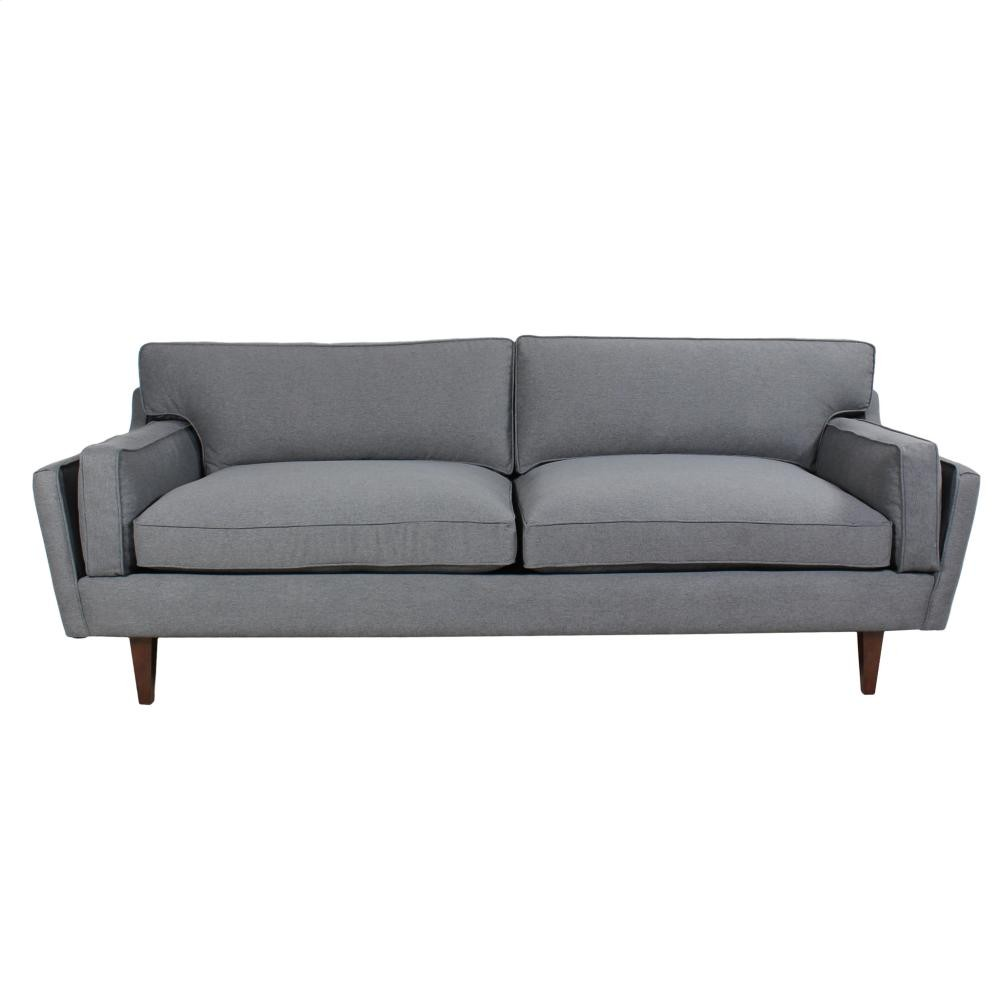 Jensen Sofa Bed Next Jensen Sofa London Flannel Sofas At Hom