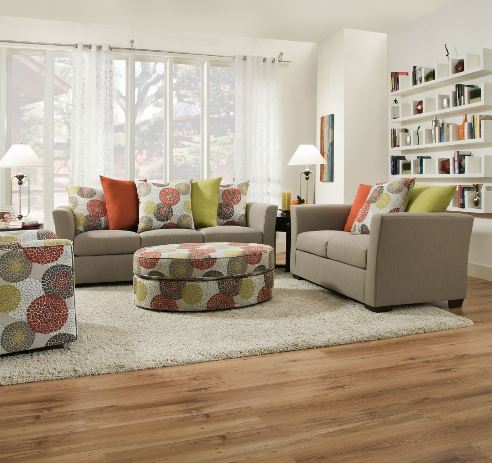 Gray Sofas For Living Room Playground Light French Gray Sofa And Love