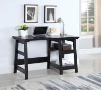 HOME OFFICE : DESKS - WRITING DESK   801870   Home Office ...