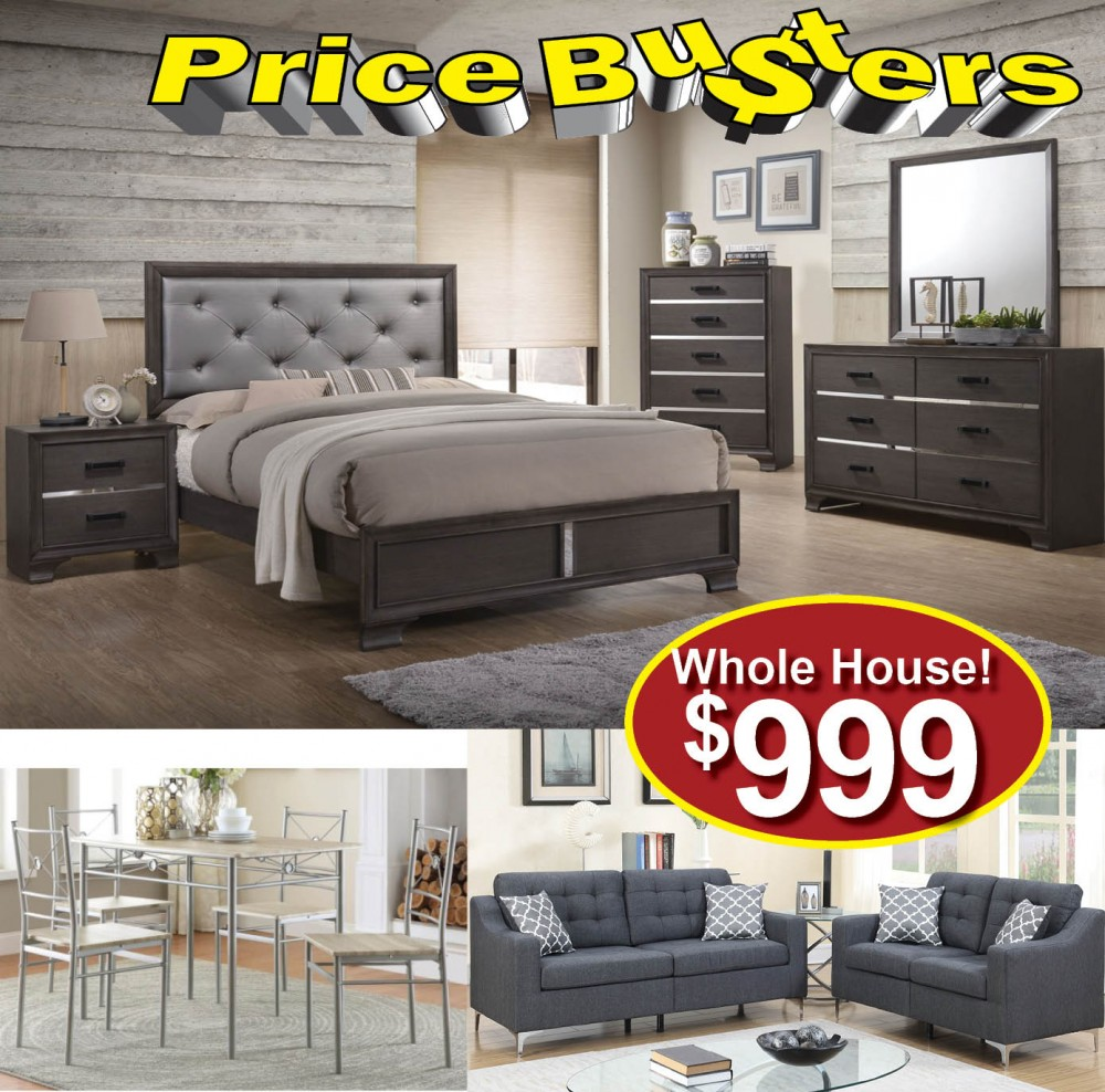 Find Me A Furniture Store Discount Furniture Store Package 76