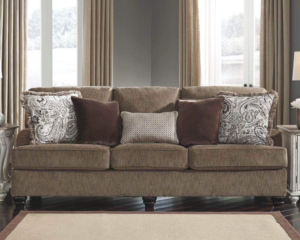Braemar Sofa 4090138 Sofas Geneva Discount Furniture