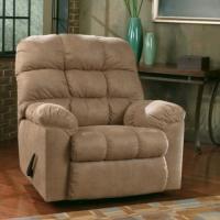 Joplin MO Furniture Store   Wayside Furniture