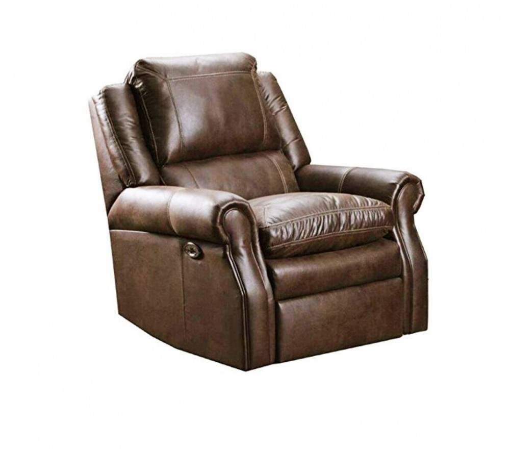 Dahlia 3 Seat Leather Sofa Dahlia Power 3 Way Rocker Recliner