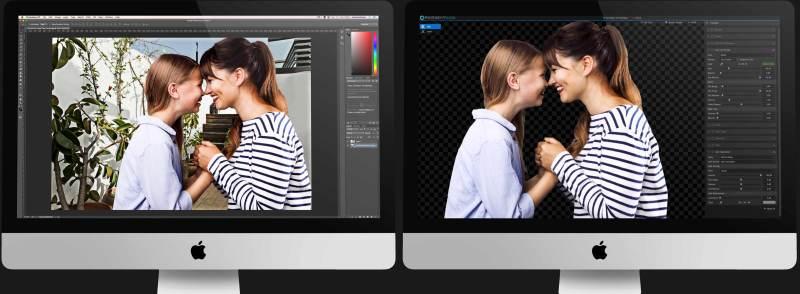 Large Of Chroma Key Photoshop