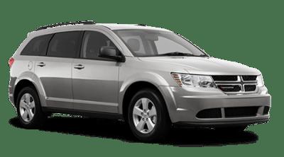 2015 GMC Terrain vs Dodge Journey in Crestview, FL   Lee Buick GMC