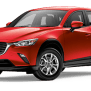 2016-mazda-cx-3 Mazda Cx5 Service Training