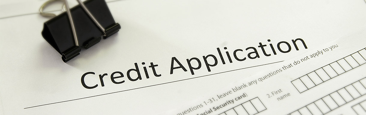Credit Application Freedom Honda Sumter - credit application