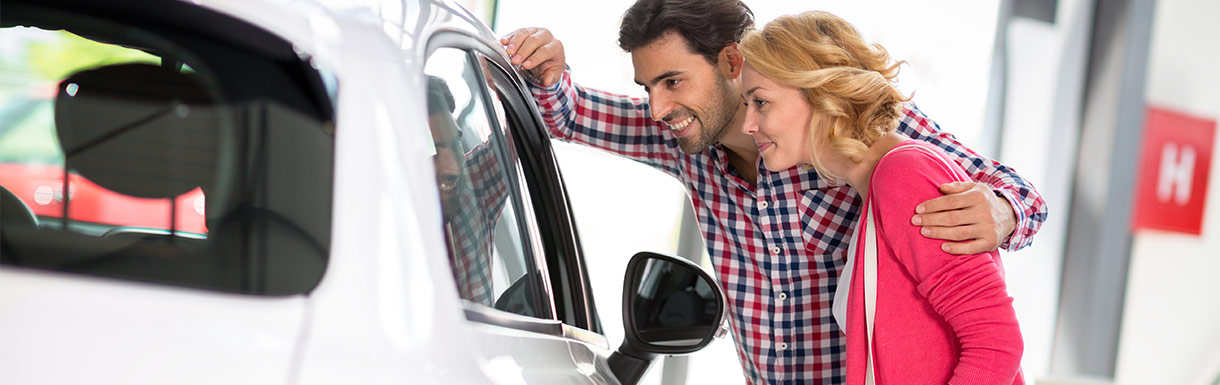 Leasing vs Buying Pros and Cons\u2014Columbia, SC - auto leasing vs buying calculator
