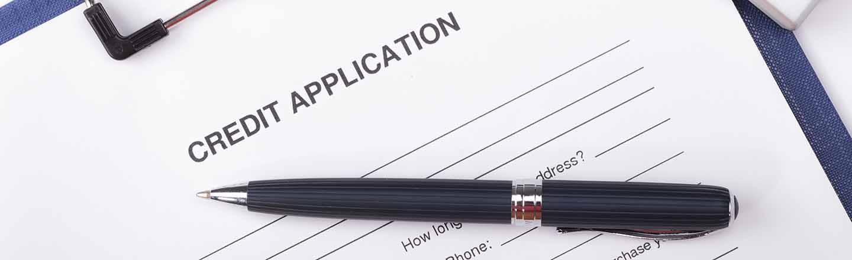 Credit Application in Parma, OH Ganley Hyundai Parma